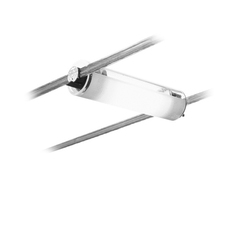 miniTensoOnirico opalescente puntinato | Sistemi su cavi | Cini&Nils