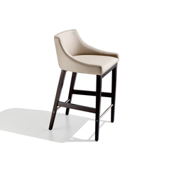 bart | Bar stools | Schönhuber Franchi