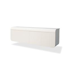 RKNL Dresser | Sideboards / Kommoden | Odesi