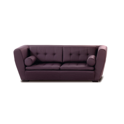 Jacuzzi Sofa | Loungesofas | GRASSOLER