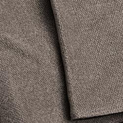 Cooper Textilien | Decken | Minotti