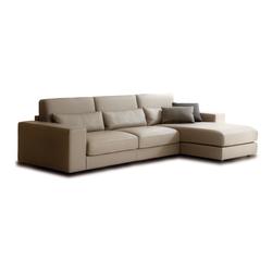 Acuario | Sofas | GRASSOLER