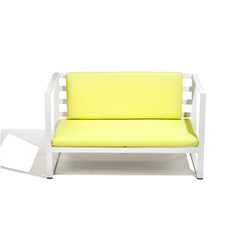 camaleonte collection sofa | Garden sofas | Schönhuber Franchi