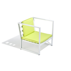 camaleonte collection armchair | Armchairs | Schönhuber Franchi