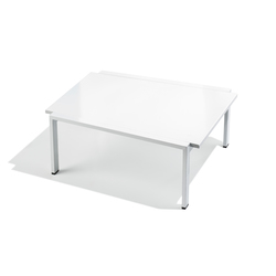 camaleonte collection coffee table | Coffee tables | Schönhuber Franchi