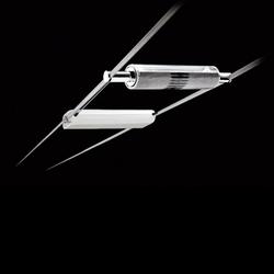 TensoGradi ioduri (HID) retinato | Cable systems | Cini&Nils