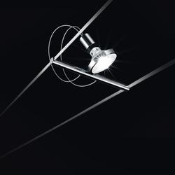 TensoSpot PAR30 | Sistemas de cables | Cini&Nils