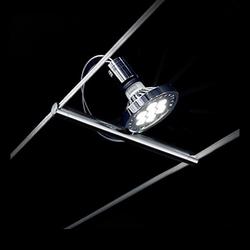 TensoSpot PAR30 LED | Lampade spot a LED | Cini&Nils
