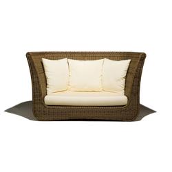 jalan collection classic divano | Garden sofas | Schönhuber Franchi