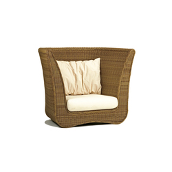 jalan collection classic armchair | Armchairs | Schönhuber Franchi