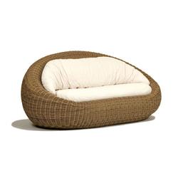ellisse sofa | Gartensofas | Schönhuber Franchi