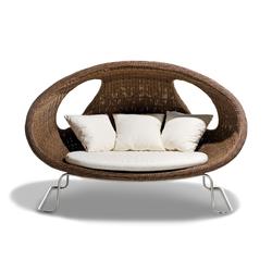lady bug divano | Garden sofas | Schönhuber Franchi