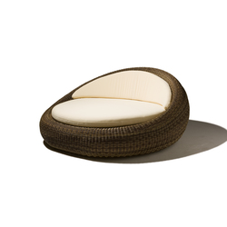 olimpo bed S | Seating islands | Schönhuber Franchi