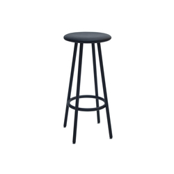 Hof stool | Bar stools | Klong