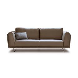 Oxygen | Sofás lounge | GRASSOLER