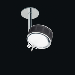 Componi200 uno soffitto 25 | Ceiling lights | Cini&Nils