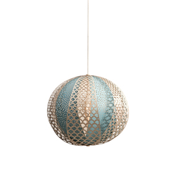 Knopp lamp big | General lighting | Klong