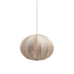 Knopp lamp small | Iluminación general | Klong
