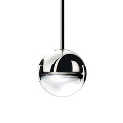 Convivio LED sopratavolo | Suspended lights | Cini&Nils