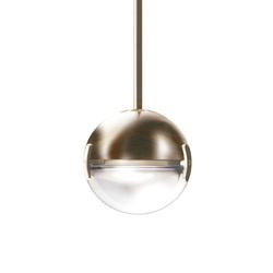 Convivio LED sopratavolo | Iluminación general | Cini&Nils