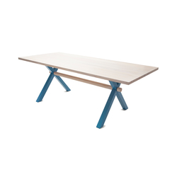 Limbo table | Mesas comedor | Klong