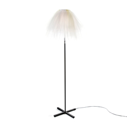 Liv floor lamp | General lighting | Klong