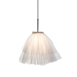 Liv pendant lamp | General lighting | Klong