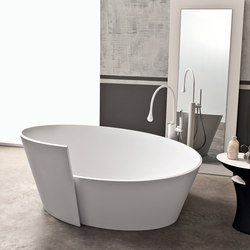 Anahita | Bathtubs | Mastella Design