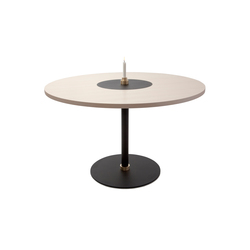 Signum big table | Tables de repas | Klong