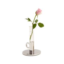 Vesper | Vases | Klong