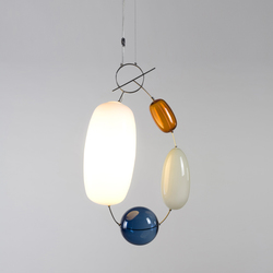 Hely lamp | General lighting | Klong