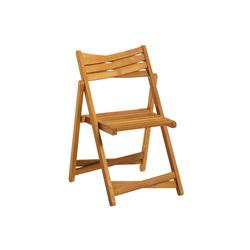 Nods Chaise Pliante | Sièges de jardin | Atelier Pfister