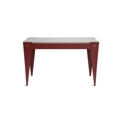 Stilleben table | Tavoli a consolle | Klong