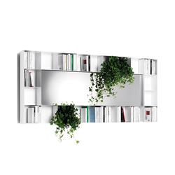 Bel.vedere | Librerías | Opinion Ciatti