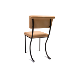 Tivoli chair | Chairs | Klong