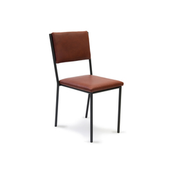 Lots chair | Sedie | Klong