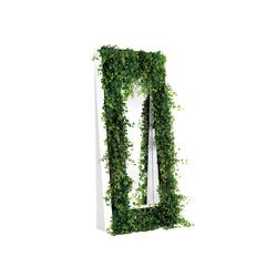 Bel.vedere | Mirrors | Opinion Ciatti