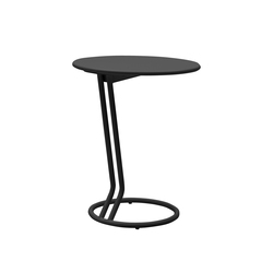 Booggie | Side tables | Softline A/S