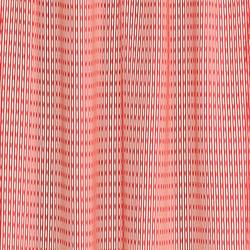 Höngg Rot | Curtain fabrics | Atelier Pfister