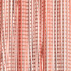 Höngg Rot | Vorhangstoffe | Atelier Pfister