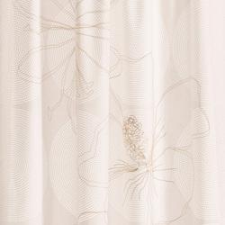 Sommerau | Tessuti tende | Atelier Pfister
