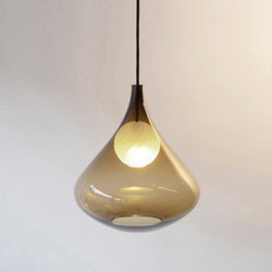 Shade Glas | General lighting | Isabel Hamm