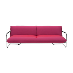 Nova | Sofa beds | Softline A/S