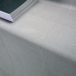 Peldaño técnico | Wall tiles | Dune Cerámica