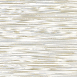 Azzuro | Lipari VP 740 01 | Wall coverings | Elitis