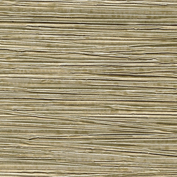 Azzuro | Lipari VP 740 04 | Wall coverings | Élitis