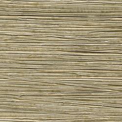 Azzuro | Lipari VP 740 04 | Wall coverings | Elitis