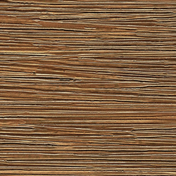 Azzuro | Lipari VP 740 05 | Wall coverings / wallpapers | Elitis