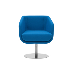 Shelly | Conference chairs | Softline A/S