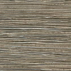 Azzuro | Lipari VP 740 09 | Wall coverings / wallpapers | Elitis